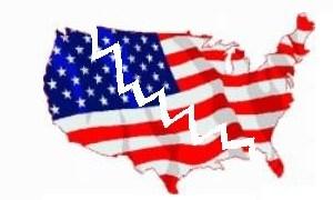divided-america